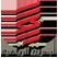 بث مباشر قناة البحرين الرياضية