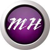قناة ميوزك الحنين بث مباشر اغاني عراقية