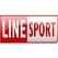 قناة لاين سبورت بث مباشر line sport tv live
